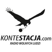 Podcast Kontestacja - Wolność Finansowa 50 na 50