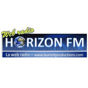Radio HORIZON FM