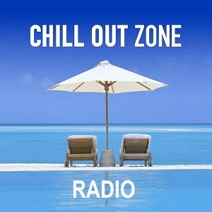 Radio Chillout Zone