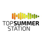 Radio Top Summer Station