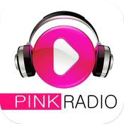 Radio Pink Radio