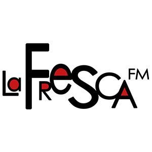 Radio La Fresca FM