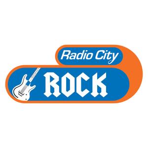 Radio Radio City Rock