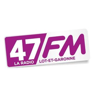 Radio 47 FM