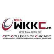 Radio WKKC 89.3 FM