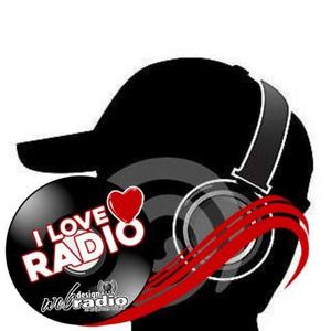 Radio Radio Love
