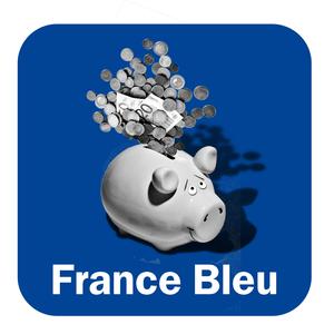 Podcast France Bleu Pays Basque - La chronique eco au Pays Basque