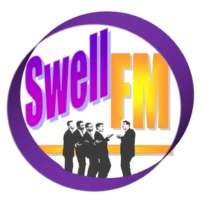 Radio Swell FM