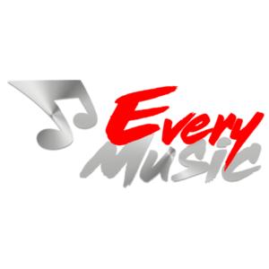 Radio EVERYMUSIC (Génération Hits)