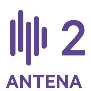 Radio RTP Antena 2