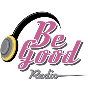 BeGoodRadio - 80s Jazz