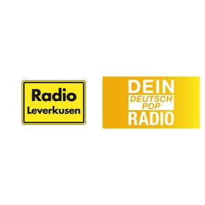 Radio Radio Leverkusen - Dein DeutschPop Radio