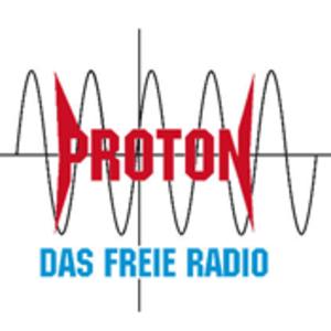 Radio Proton - Das freie Radio