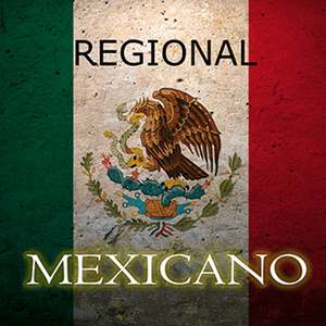 Radio Miled Music Regional