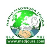 Radio Radio Madjoura - Touba