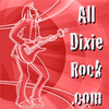 All Dixie Rock