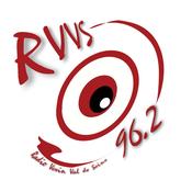 Radio RVVS 96.2