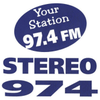 Stereo974