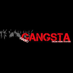 Radio Radio Gangsta Manele