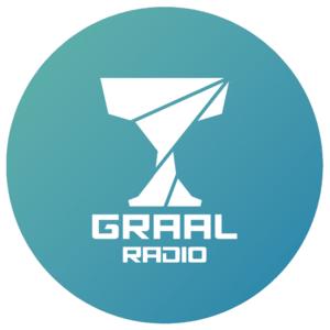 Radio Graal Radio Highway