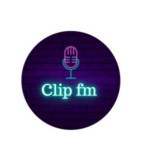 Radio Clip 80's