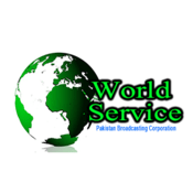 Radio Radio Pakistan World Service