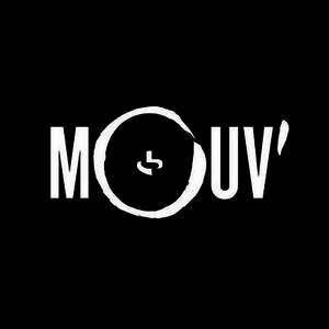 Mouv' DJ - Dirty Swift