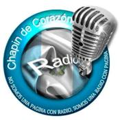 Radio Chapin de Corazón
