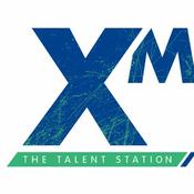 Radio XM Radio
