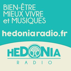 HEDONIA RADIO