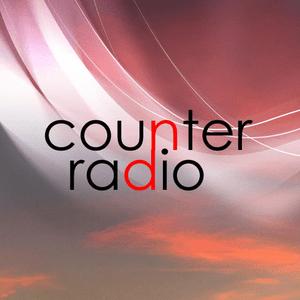 Radio Countertux