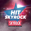 Hit Skyrock