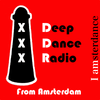Deep Dance Radio