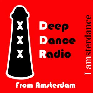 Radio Deep Dance Radio