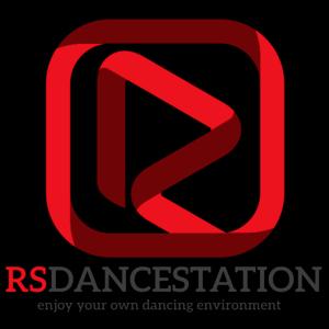 Radio RS dance station