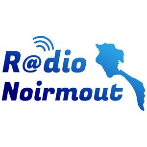 Radio Radio Noirmoutier