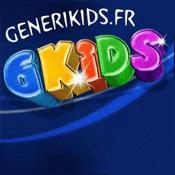 Radio Générikids