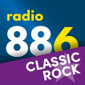 Radio 88.6 Classic Rock