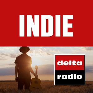 Radio delta radio INDIE