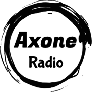 Radio Axone Radio