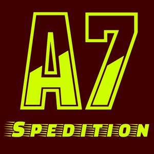 Radio A7 Radio