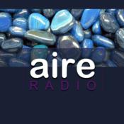 Radio Aire Radio