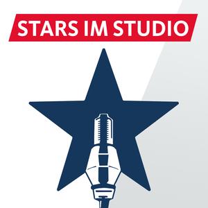 Podcast WDR 2 Gäste