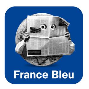 France Bleu Breizh Izel - Keleier Breizh