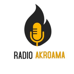 Radio Radio Akroama Xanthi