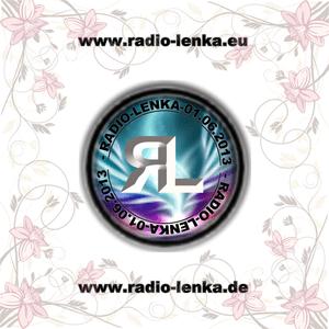 Radio Radio Lenka