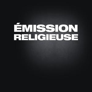 Podcast RMC - Emission religieuse