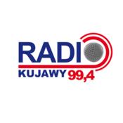 Radio Radio Kujawy 99,4