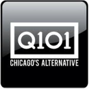 Radio Q101 - All Alternatives
