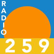 Radio Radio 259